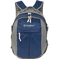 Рюкзак Outdoor Products Traverse Backpack, Medieval Blue, фото 1