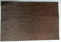 Салфетка под горячее 30X45 см коричневого цвета Empire М-6001