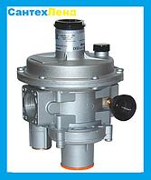 Регулятор давления газа MADAS FR2LB  DN20  (Qmax=10 м3/ч,)