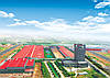 Yangli QC 12 K гидравлические пресс ножницы гильотина янгли кс, фото 4