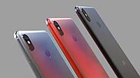 Озвучены дата анонса Xiaomi Mi A2 и версии смартфона