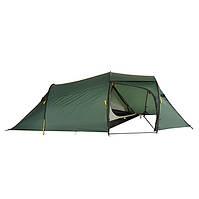 Экспедиционная палатка Wechsel Outpost 3 Zero-G (Green) + коврик (3 шт.), фото 1