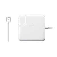 Зарядное устройство для ноутбука Apple MagSafe Power Adapter 60W (MA538LL/B), фото 1
