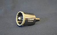 Коронка Rapide 16 мм алмазная по мрамору и граниту