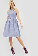 Летнее женское платье KIMA, фото 1