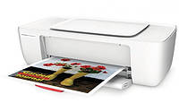 HP DeskJet Ink Advantage 1115 (F5S21C)