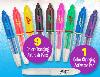 Волшебные Воздушные фломастеры Airbrush Magic Pens, фото 8