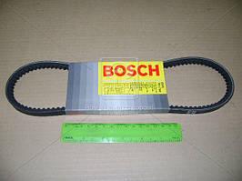 Ремень клиновой AVX 10х750 (пр-во Bosch)