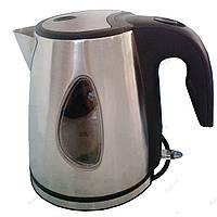 Электрочайник металлический  MS 1701 1.7 литра распродажа