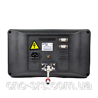 D80-2V двухкоординатное устройство цифровой индикации, фото 3