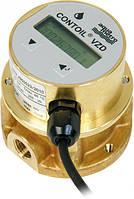 VZD 4 Счетчики контроля расхода топлива VZD 4