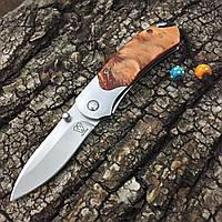 Нож VOLTRON V17