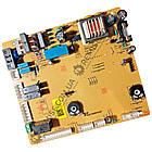 Плата управления Protherm 24 Lynx, Jaguar - 0020119390, фото 4
