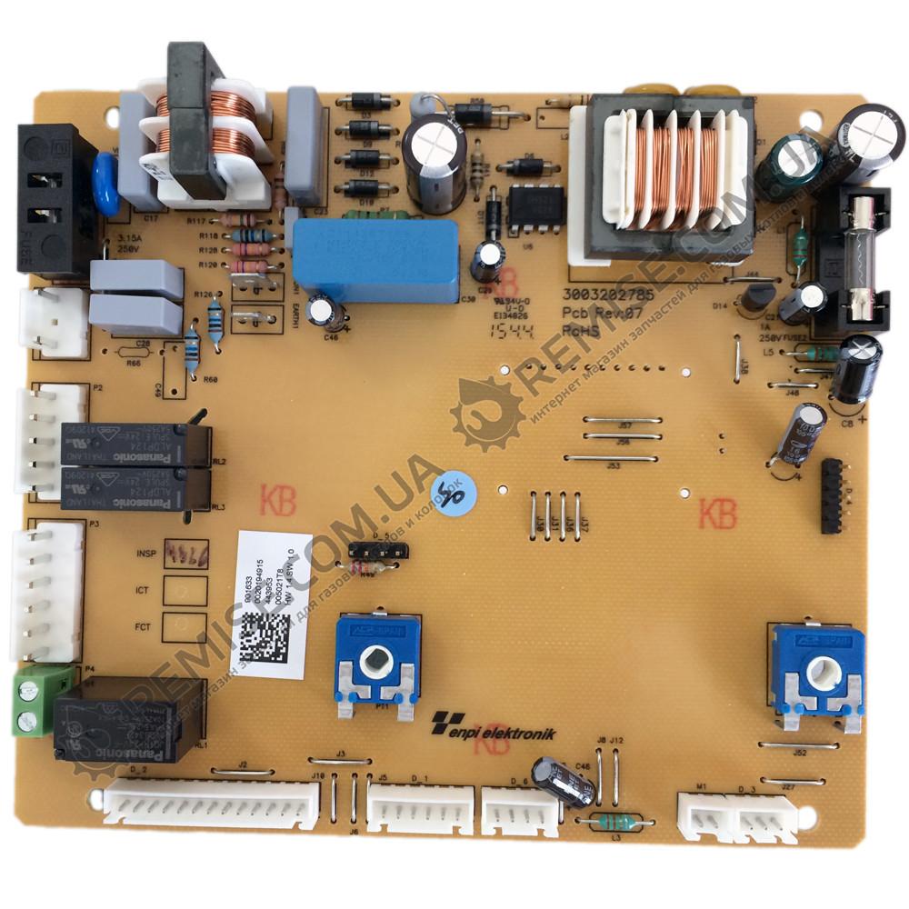 Плата управления Protherm 24 Lynx, Jaguar - 0020119390