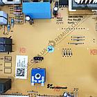 Плата управления Protherm 24 Lynx, Jaguar - 0020119390, фото 2