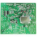 Плата управления Protherm 24 Lynx, Jaguar - 0020119390, фото 3