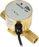VZP 4  Счетчики контроля расхода топлива VZP 4