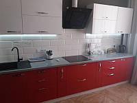 Сдам 2 комнатную квартиру посуточно Одесса