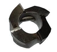 Цековка D 60,0 х 32х 35 ВК8 насадная обратная со штифтовым замком (без оправки и цапфы)