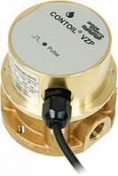 VZP 8  Счетчики контроля расхода топлива VZP 8