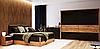 Спальня Рамона 4д от Миро Марк