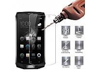 Защищенное стекло для смартфона Land rover x16 Pro