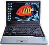 """Ноутбук Fujitsu LifeBook S762 13"""" i5 4GB RAM 500GB HDD № 1"""