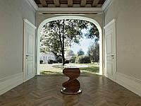 Стол из массива Сосны Шедевр Арбор