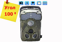 Охотничья камера LTL ACORN 5310WMC