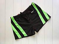 Пляжные шорты для мальчика-подростка Adidas 46р