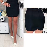 f15ea663779 Женскую юбку офис в категории юбки женские в Украине. Сравнить цены ...