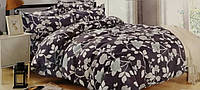 Комплект постельного белья - фланель (двуспальное)