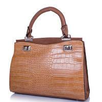 6d21ad3c5b2a Сумка-портфель Amelie Galanti Женская сумка из качественного кожезаменителя  AMELIE GALANTI (АМЕЛИ ГАЛАНТИ)