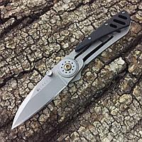 Нож CRKT Halligan HUG (5570), фото 1