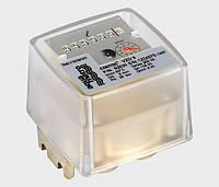 VZO 8-RE1   Счетчики контроля расхода топлива VZO 8-RE1
