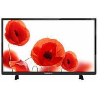 Телевизор Телефункен 43 Smart Full HD TELEFUNKEN T43FX280DLBPOSWX-T2
