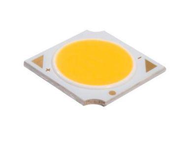 Світлодіодний модуль PROLIGHT PACJ-28FWL-BC4N світлодіод COB 28Вт  720мА 2700лм 9613