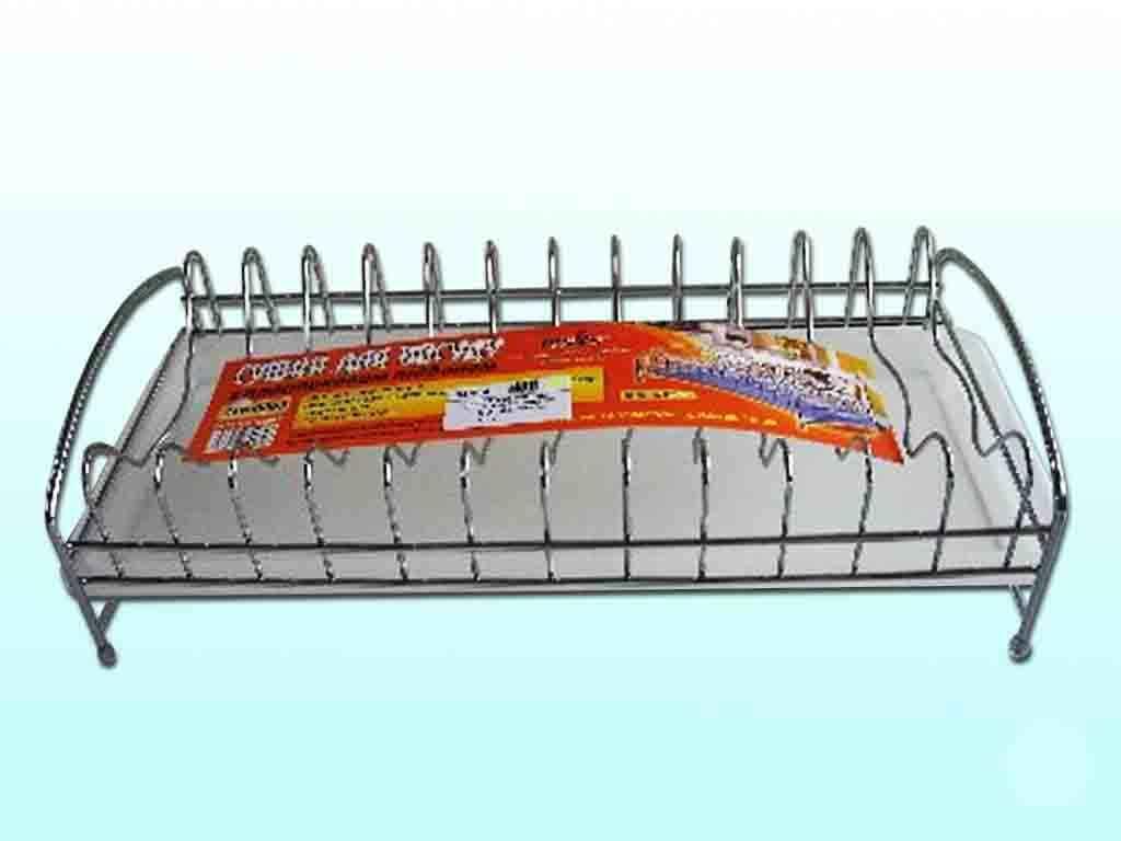 Сушка ( Сушилка ) для посуды МН-0069