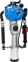 Сваебой бензиновый GUDE GPR 800 E