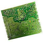 Плата управления Protherm Пантера 24 KTV, KOV 18 - 0020049268, фото 2