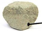 Світильник для ставка у вигляді каменю AquaFall CQD-235 20W галоген, фото 5
