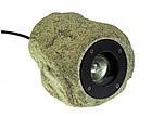 Світильник для ставка у вигляді каменю AquaFall CQD-235 20W галоген, фото 3