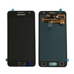 Дисплеї екрани модулі тачскрін для LCD Samsung