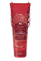 Гель д/душа Tesori doccia crema Fiore del dragone 250ml / гель-душ Квітка Дракона