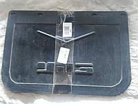 Брызговик колеса передний  УАЗ 469, 452 (компл.2шт) (пр-во Россия), фото 1