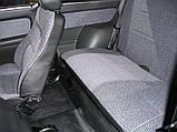 Авто чехлы Lada Нива 2121 COPER Nika, фото 3