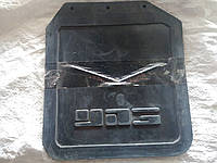 Брызговик колеса заднего УАЗ-469 (компл.2шт) (пр-во Россия)