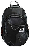 Рюкзак Halfmon, фото 1