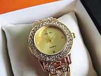 Женские часы реплика Шанель