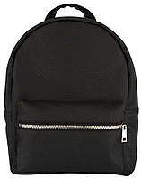 Рюкзак женский Coswer Черный, фото 1